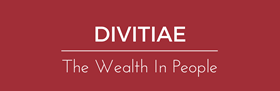DIVITIAE Logo